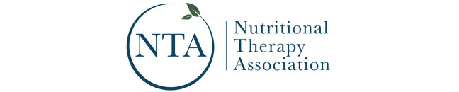 Certified Nutritional Therapy Consultant