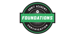 Certified Onnit Foundations Trainer